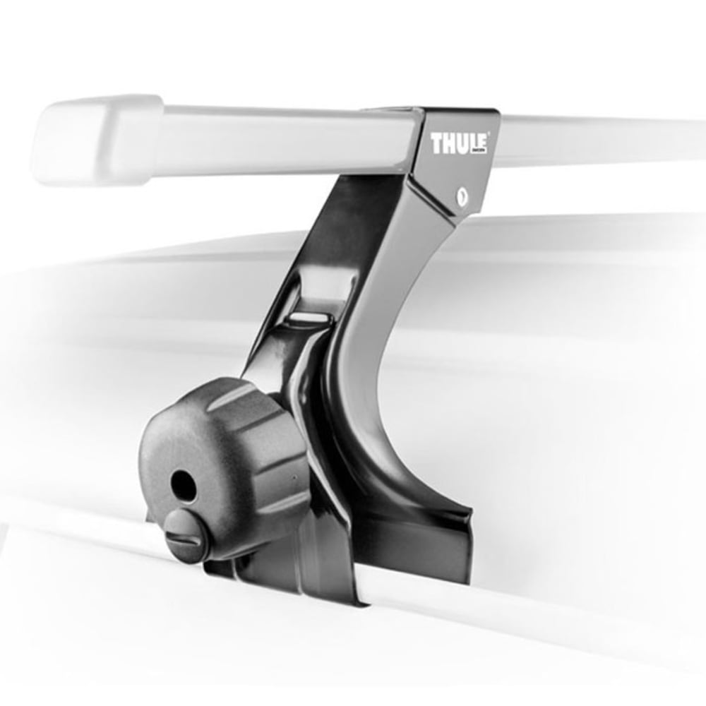 THULE 753 BMW Specialty Car Rack - NONE