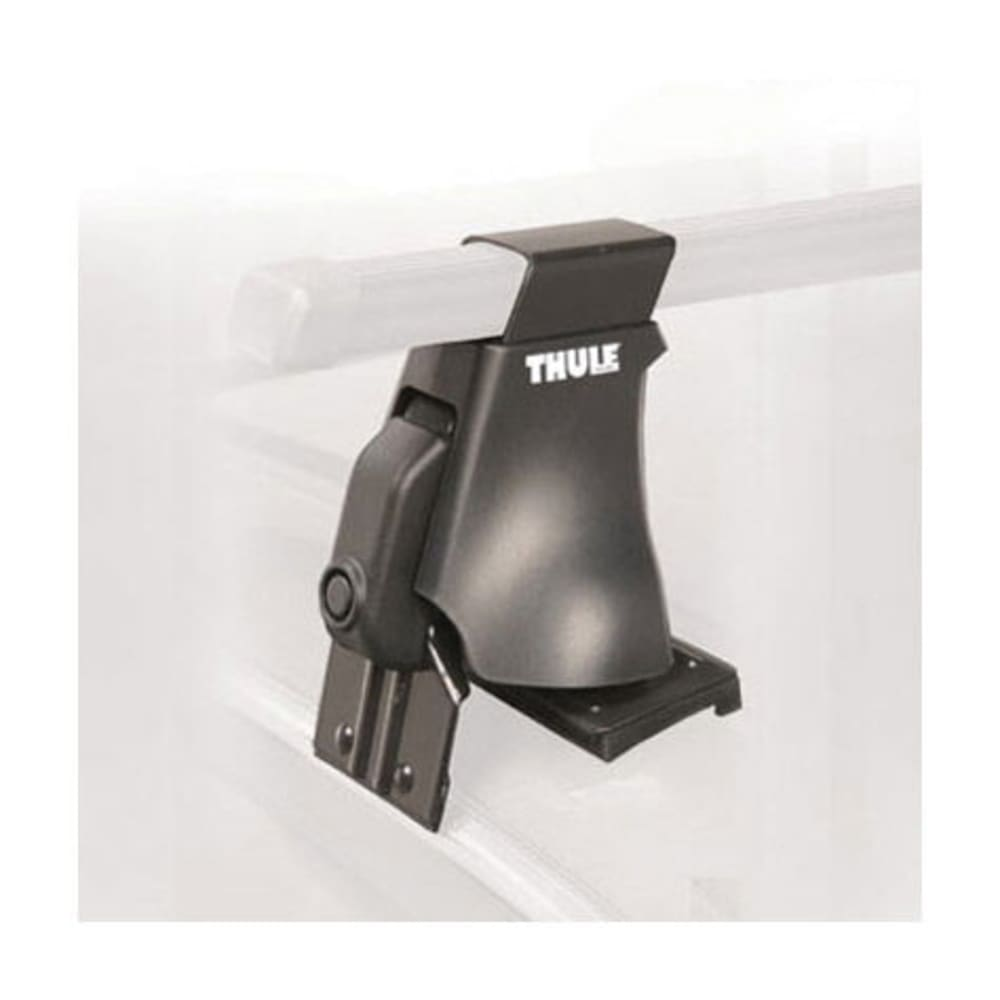 THULE 400XT Aero Foot Pack NA