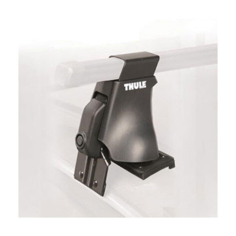 THULE 400XT Aero Foot Pack - NONE