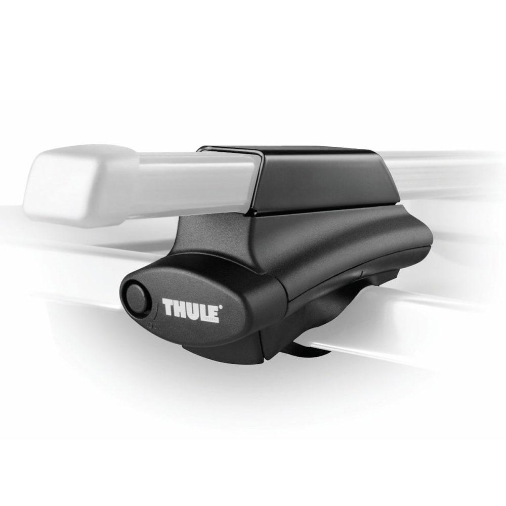 THULE Crossroad Railing Foot Pack 450 - NONE