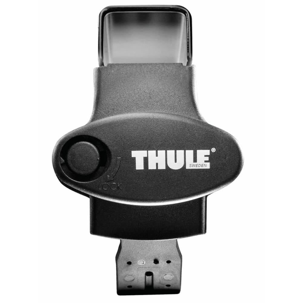 THULE Crossroad Railing Foot Pack 450 - NONE