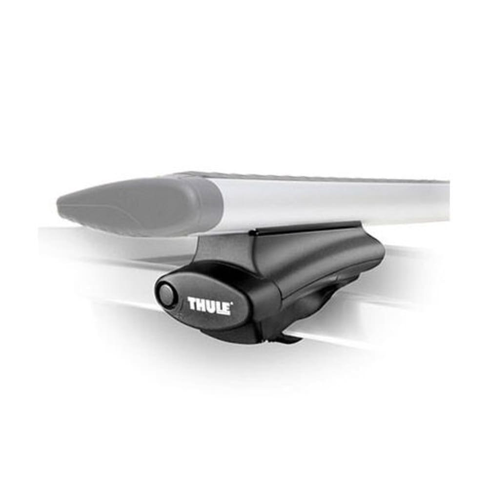 THULE Rapid Crossroad Foot Pack 450R - NONE