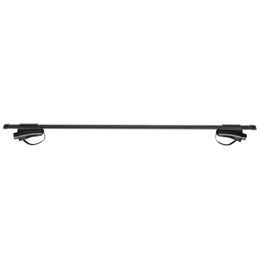 THULE Complete Crossroads Railing Rack 45058 - NONE