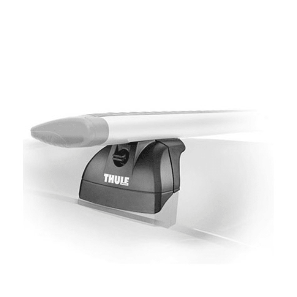 THULE Rapid Podium Foot Pack 460R NO SIZE