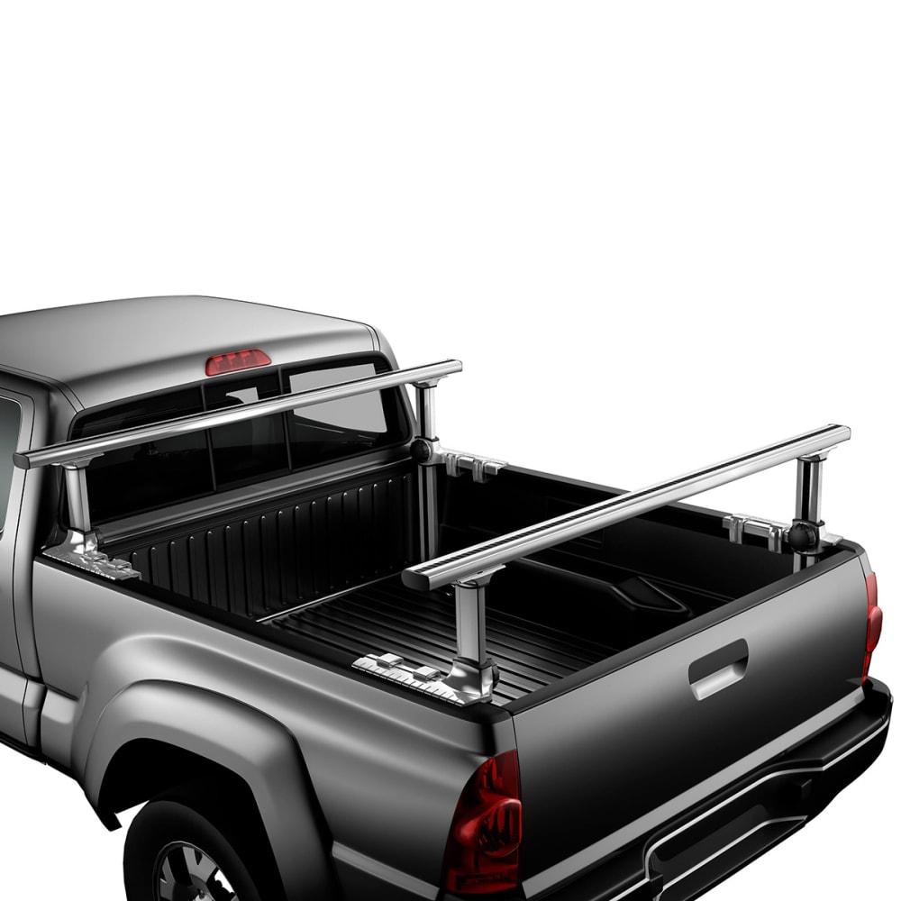 THULE 422XT Xsporter Truck Rack - NONE