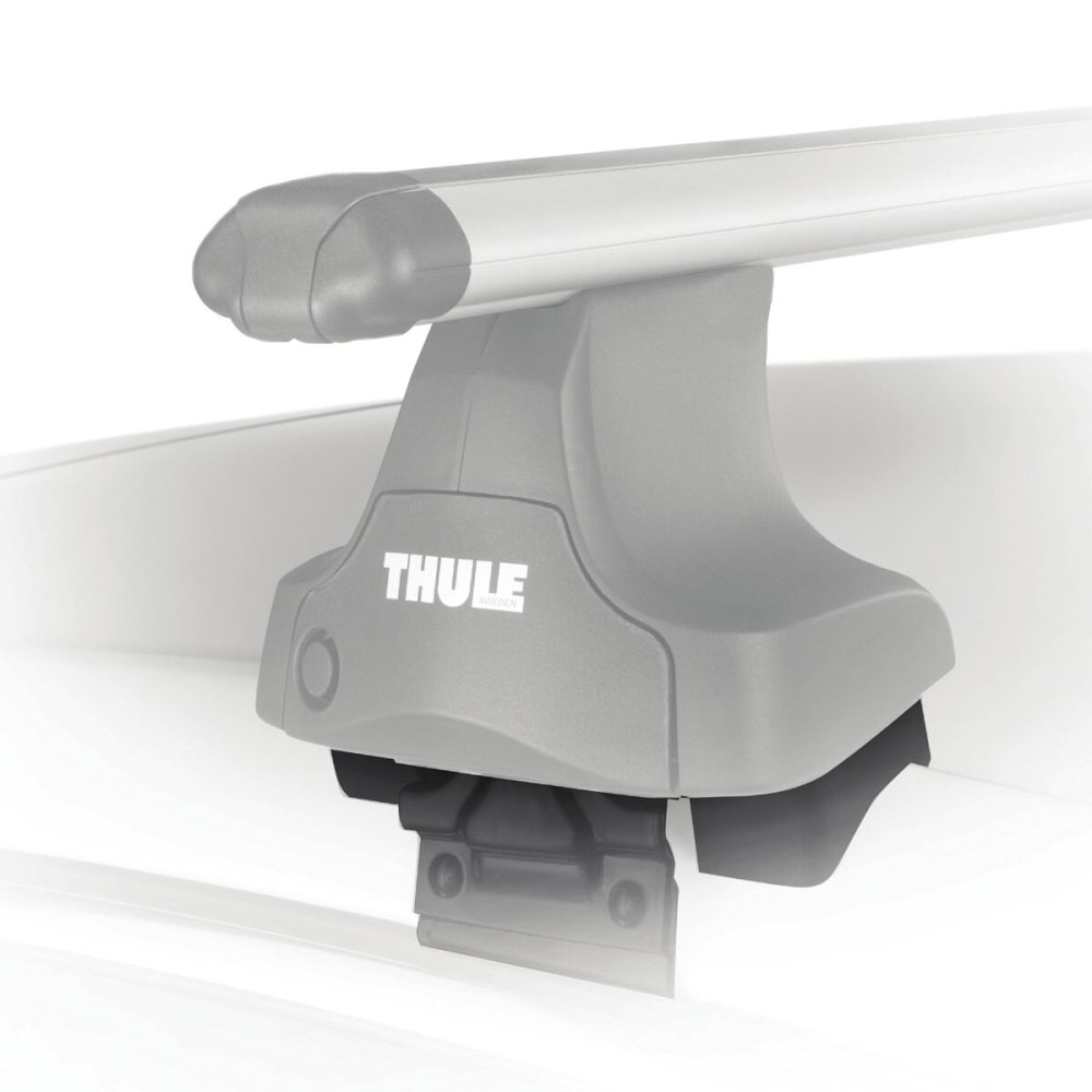 THULE 1014 Fit Kit - NONE