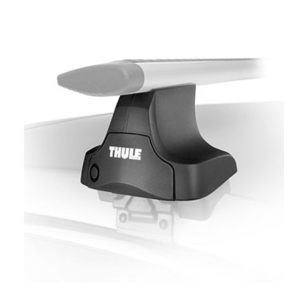 THULE 480R Traverse Rapid Foot Pack - NONE
