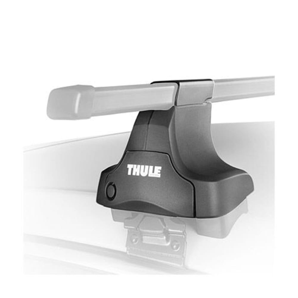 THULE Traverse Half Pack 4802 - NONE