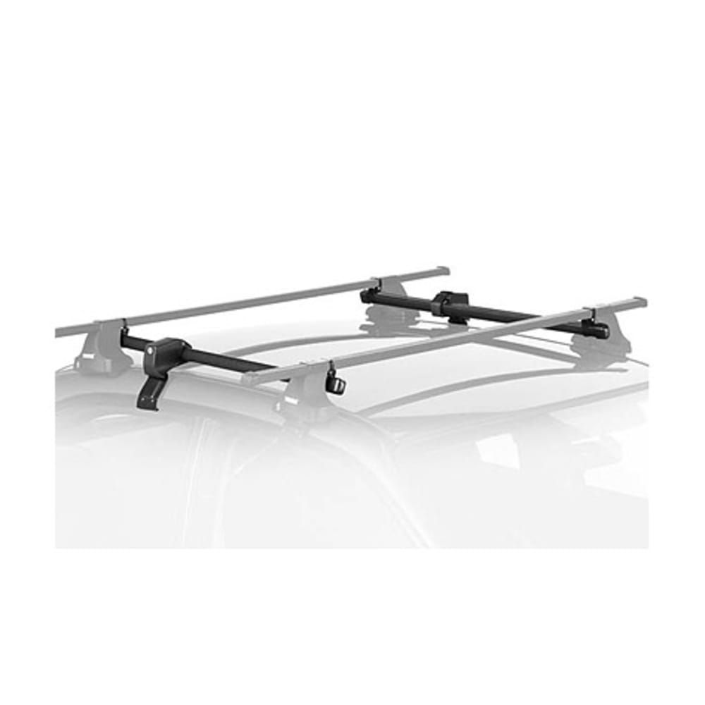 THULE Traverse Short Roof Adapter 487 - NONE