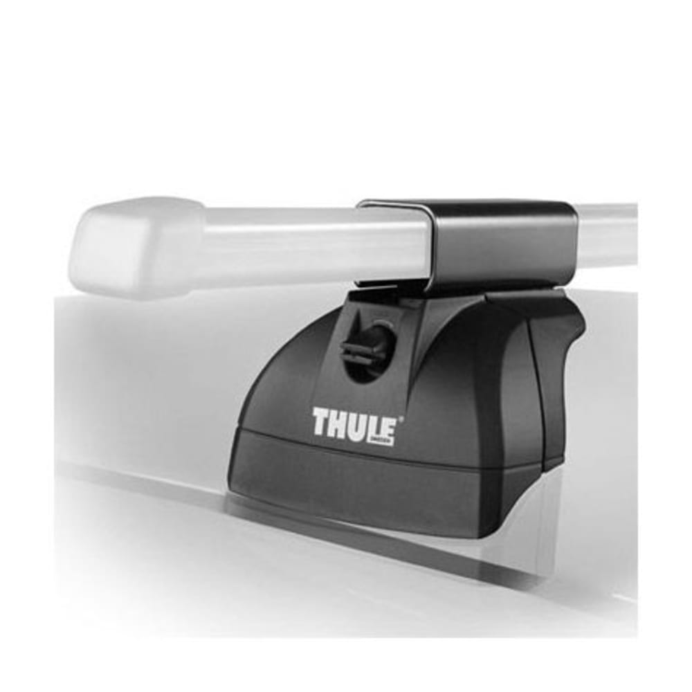 THULE Podium Foot Half Pack With Kit 3101 - NONE