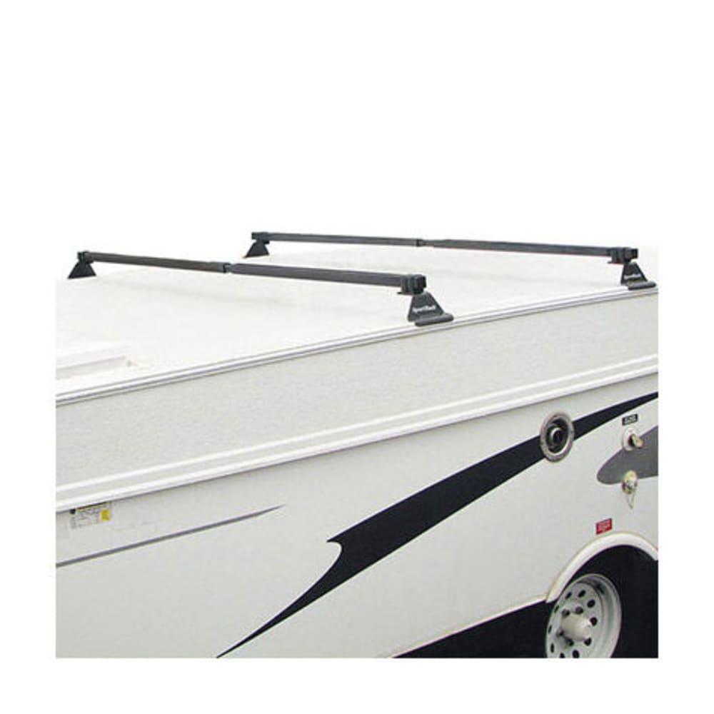SPORTRACK SR1020 Camp Trailer Rack System - NONE