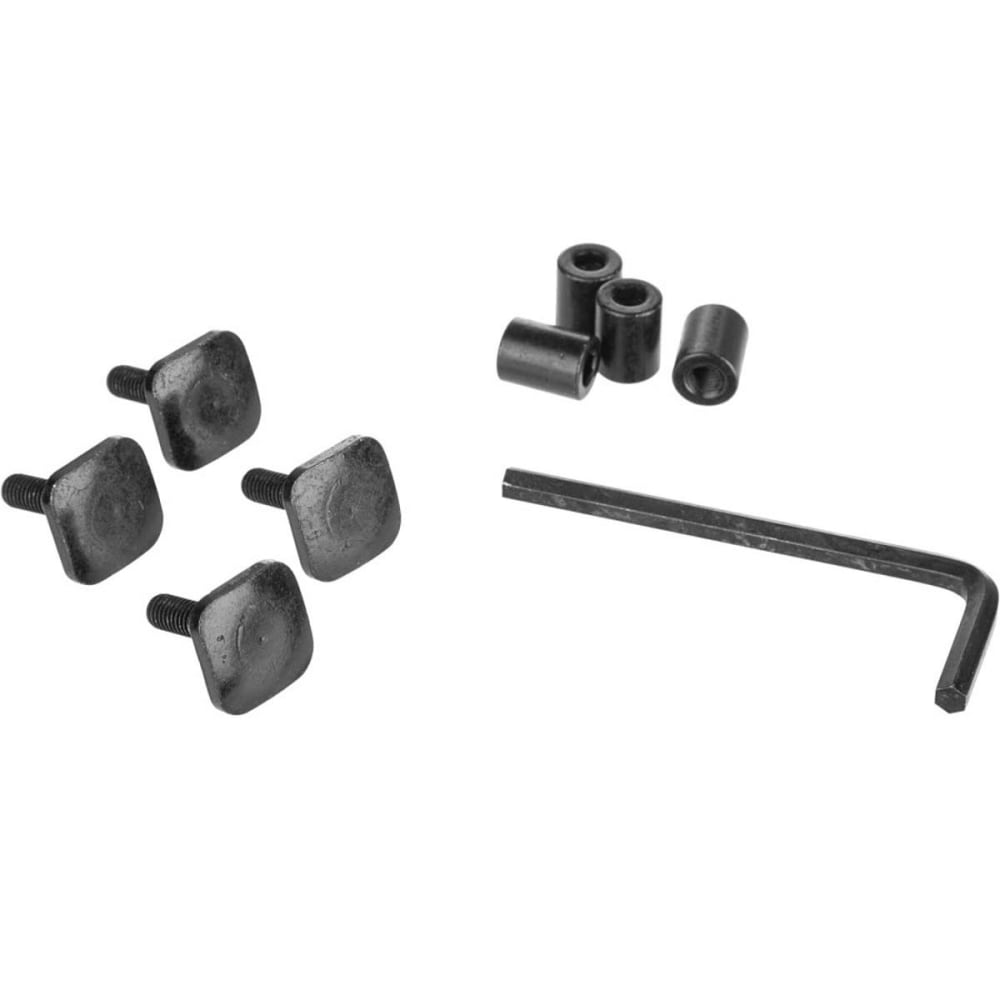 THULE Xadapt 12 Adapter Kit - NONE