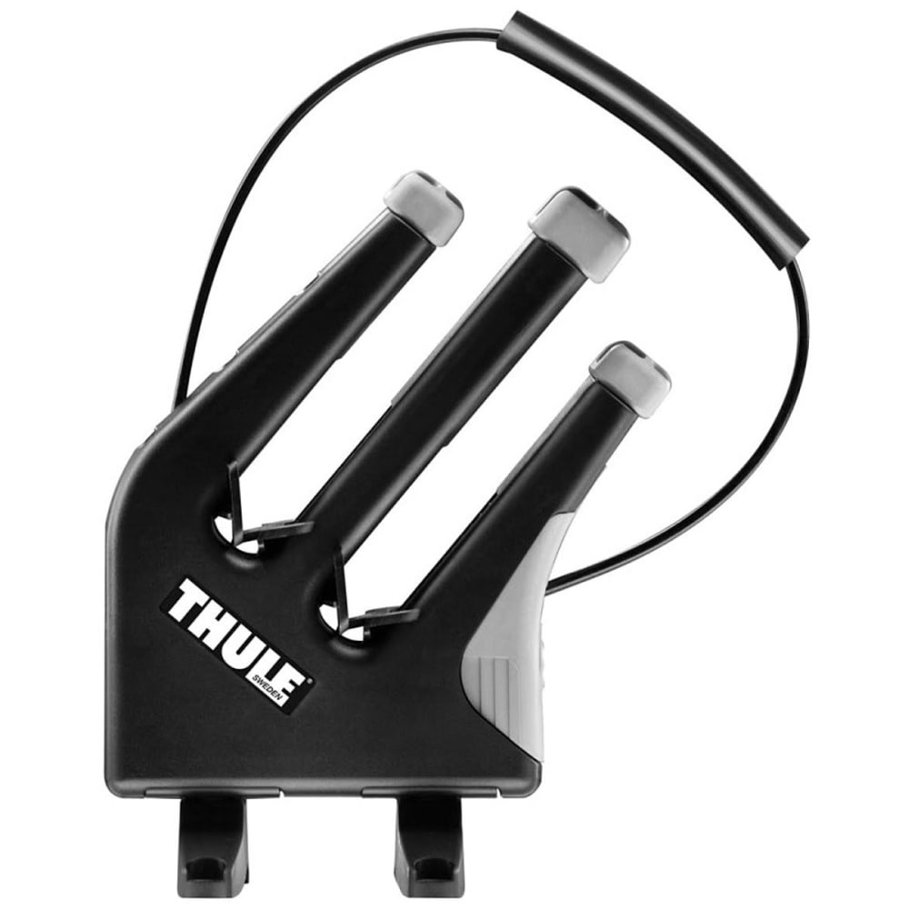 THULE 575 Snowboard Carrier NA