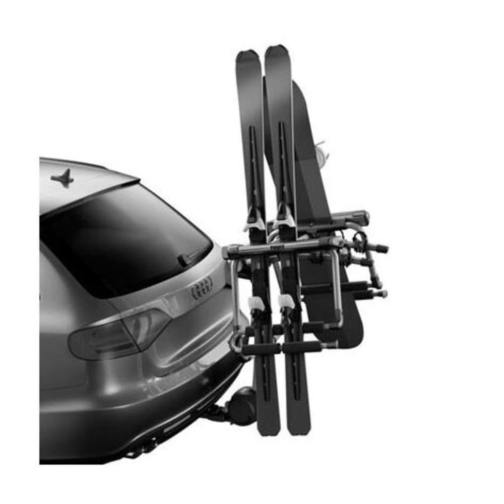 THULE 9033 Tram Hitch Carrier NA