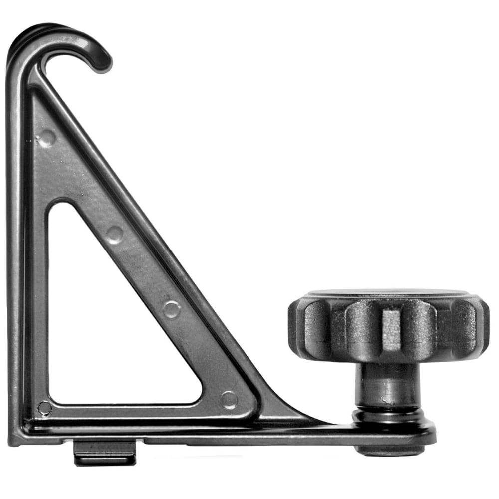 THULE 502 Load Stop - NONE