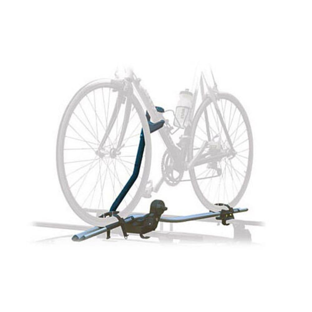 THULE 598 Criterium Bike Carrier - NONE