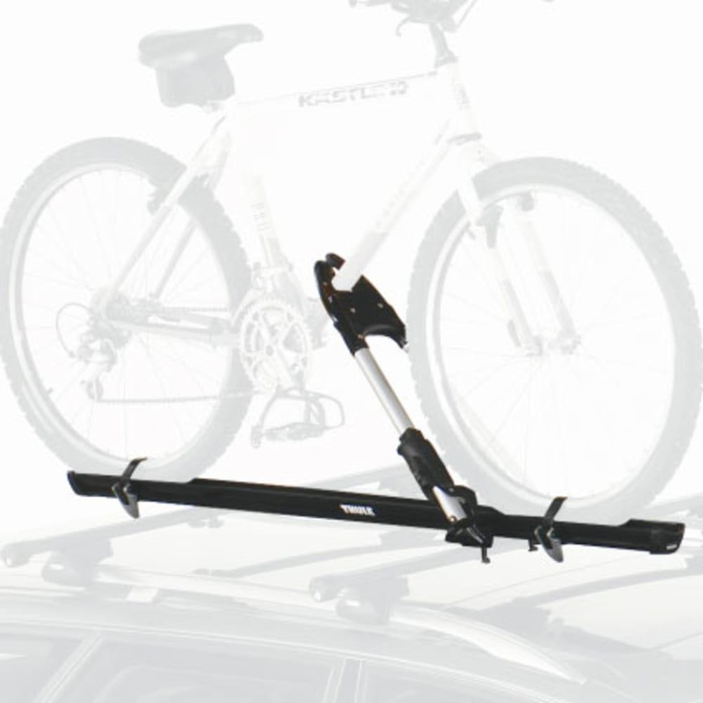 THULE 599XTR Big Mouth Bike Carrier - NONE