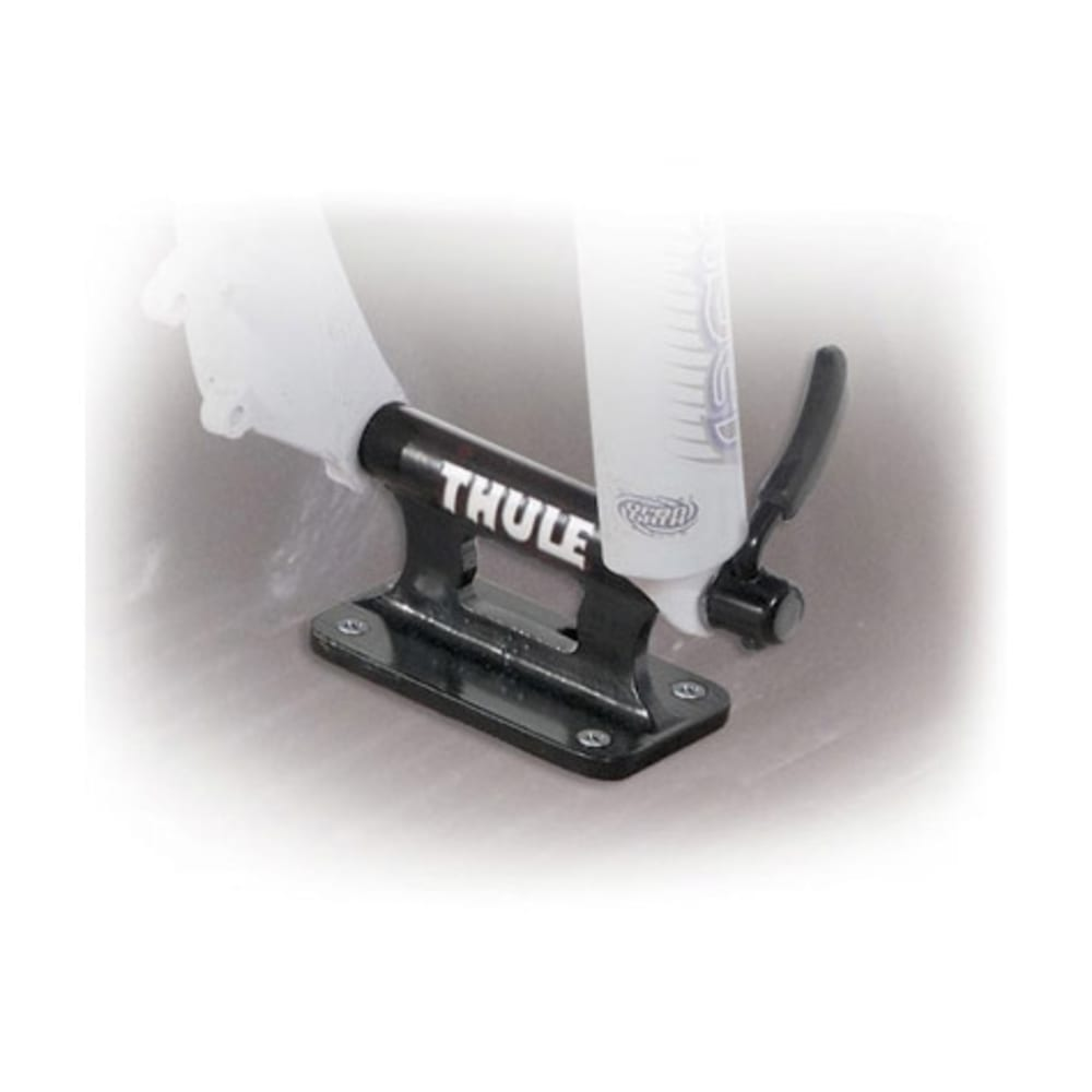 Thule Low Rider Truck Bed Bike Carrier
