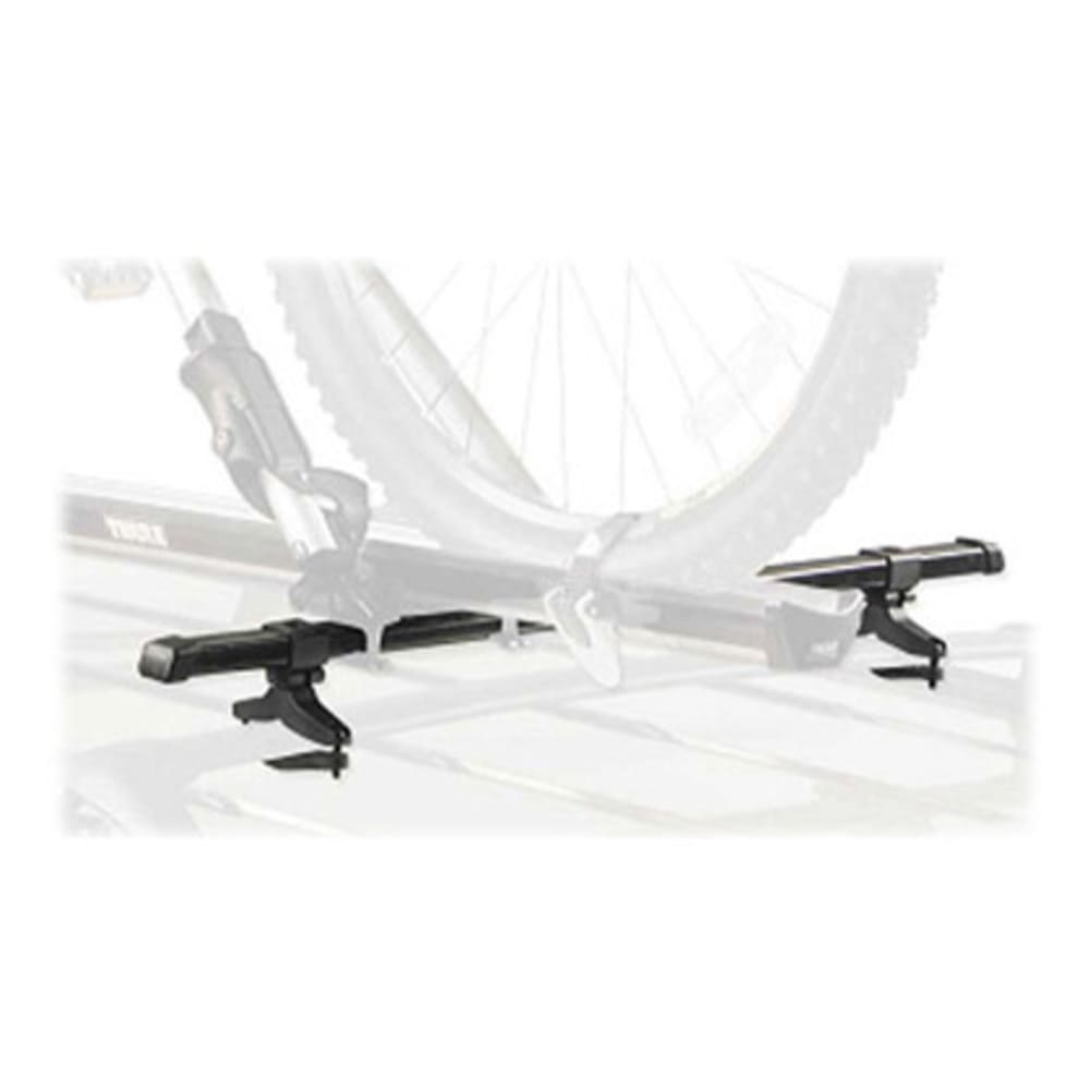 THULE 532 Ride-On Adapter - NONE
