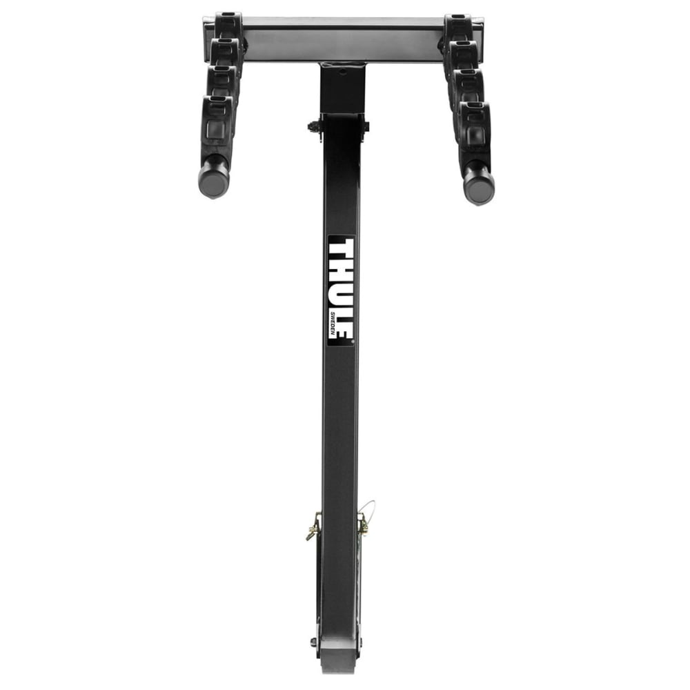THULE 956 Parkway 4-Bike Hitch Carrier, 2 in. - NONE