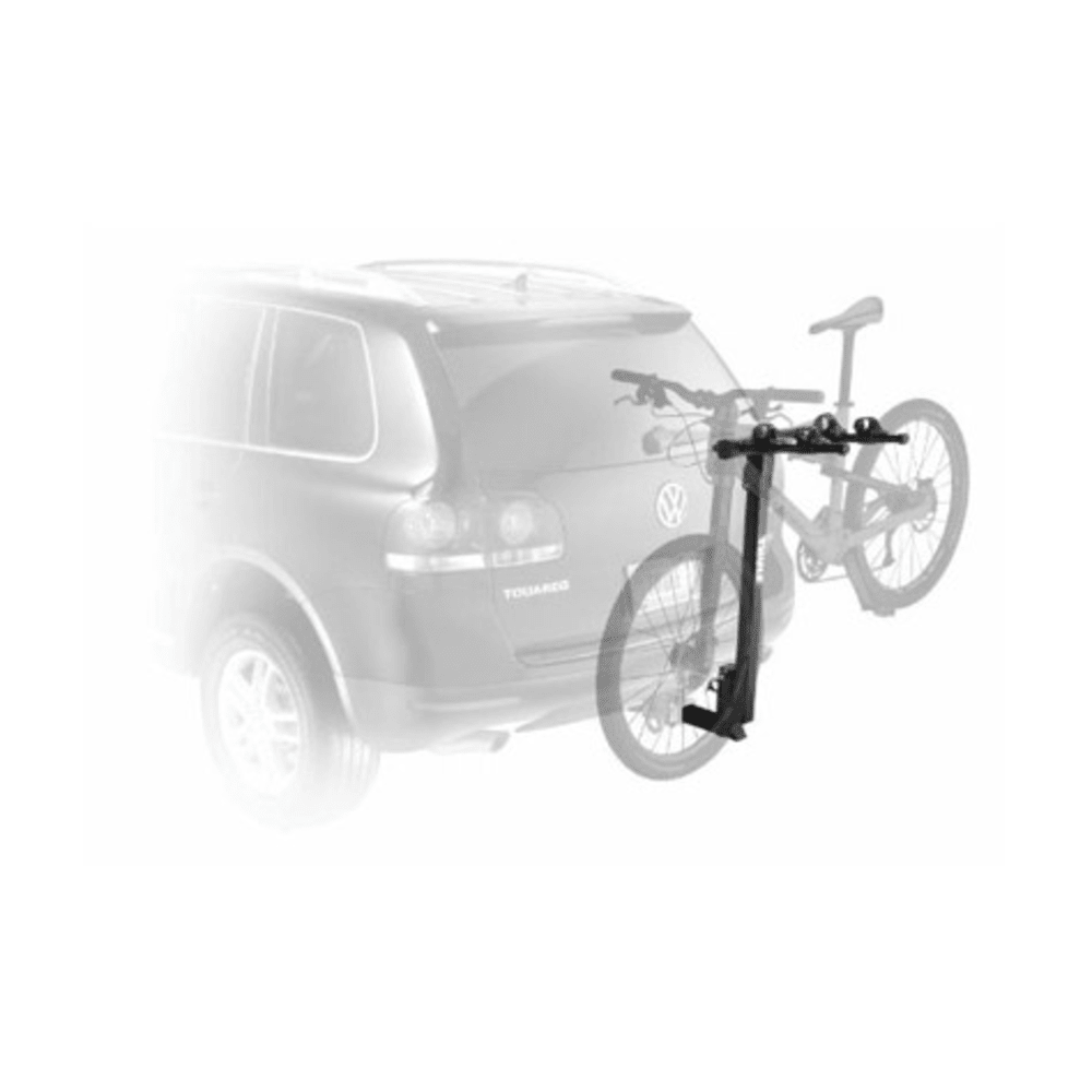 THULE 958 Parkway Rear-Mount Bike Carrier - NONE