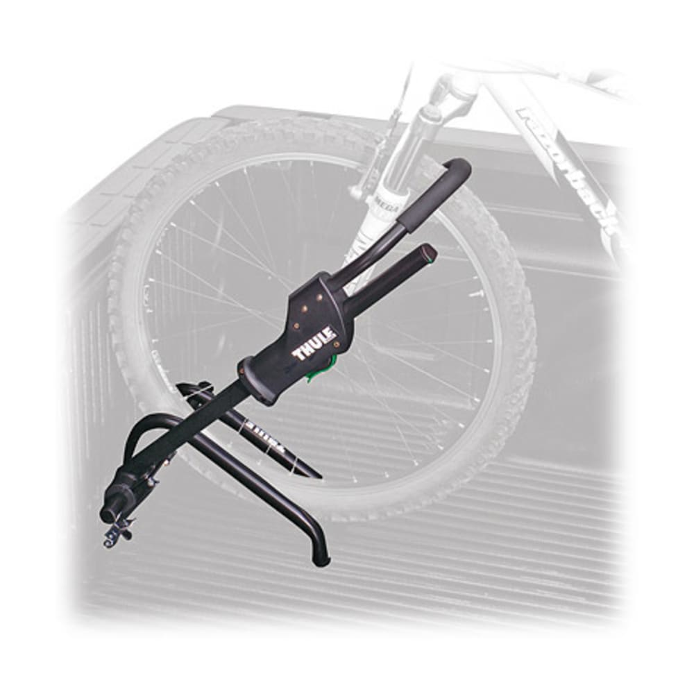 THULE 501 Insta-Gater Bike Rack - NONE