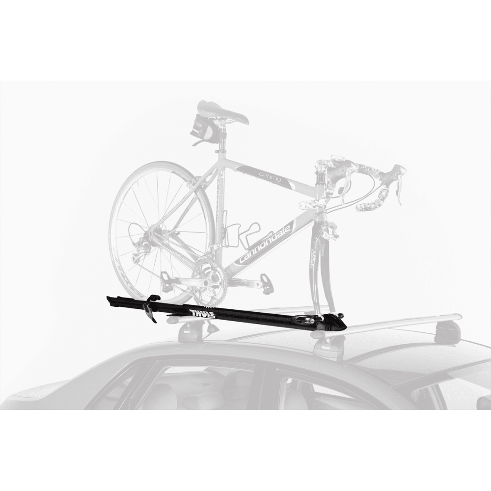 THULE 516 Prologue 1, 2015 - NONE
