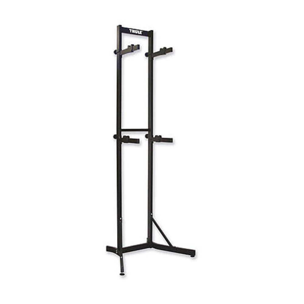 THULE Bike Stacker - NONE