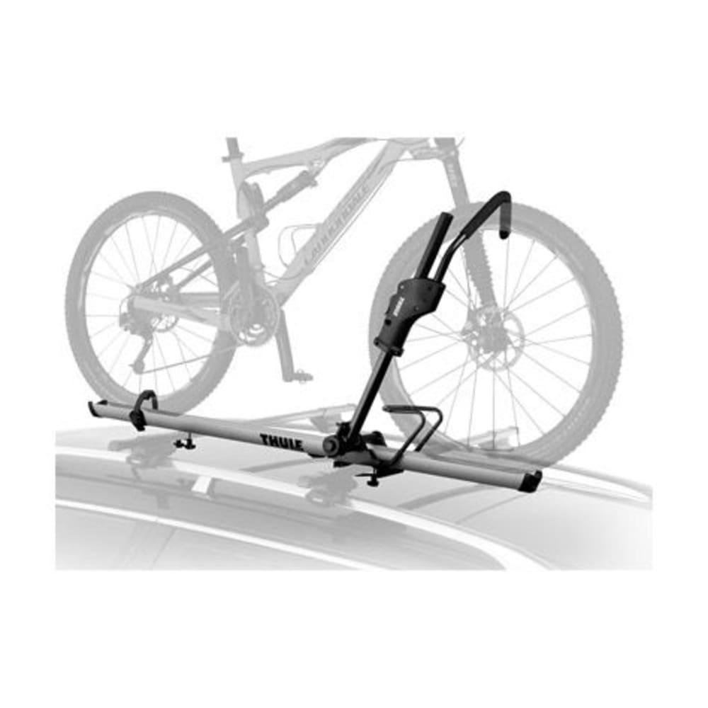 THULE 594XT Sidearm Bike Rack - NONE