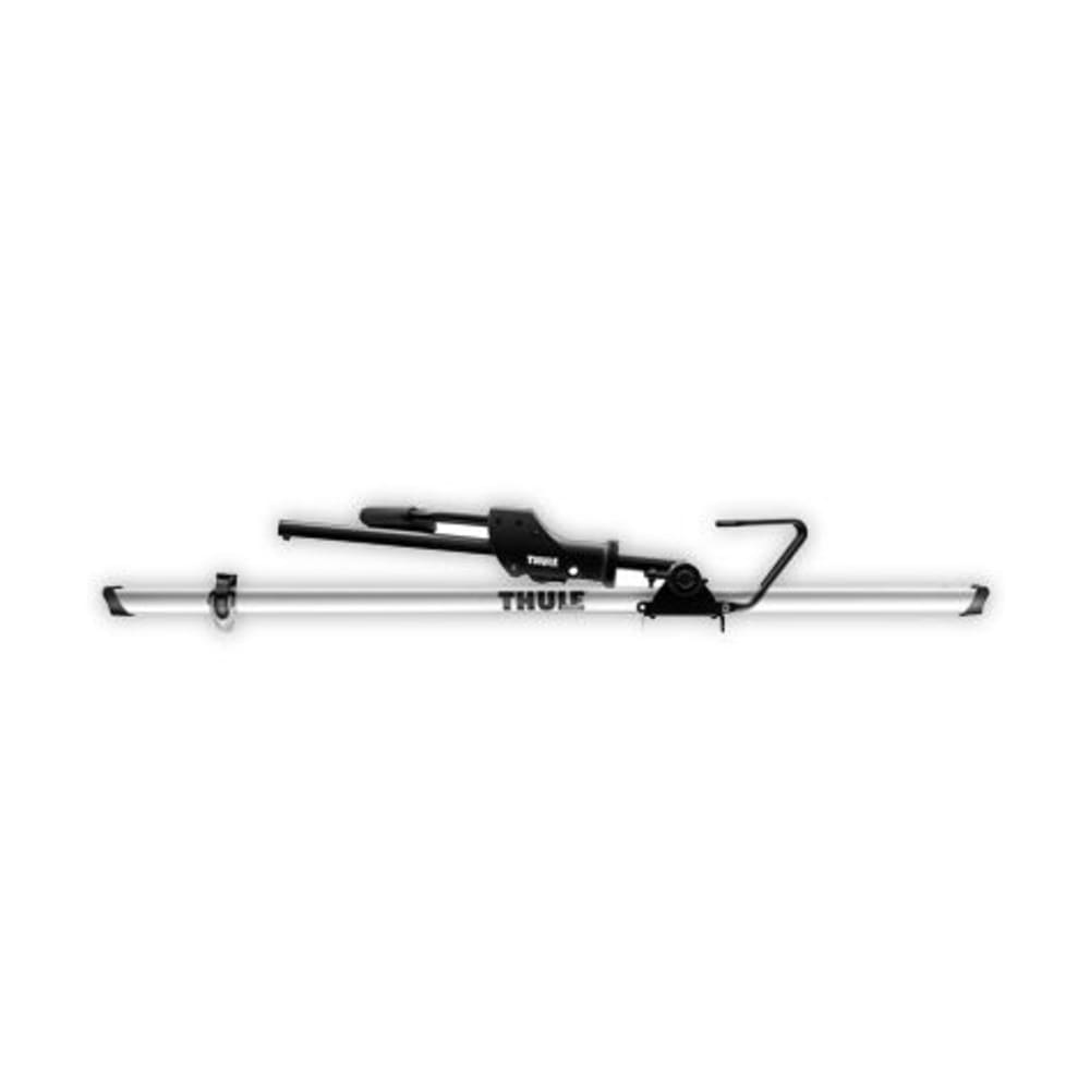 THULE 594XT Sidearm Bike Rack - NONE