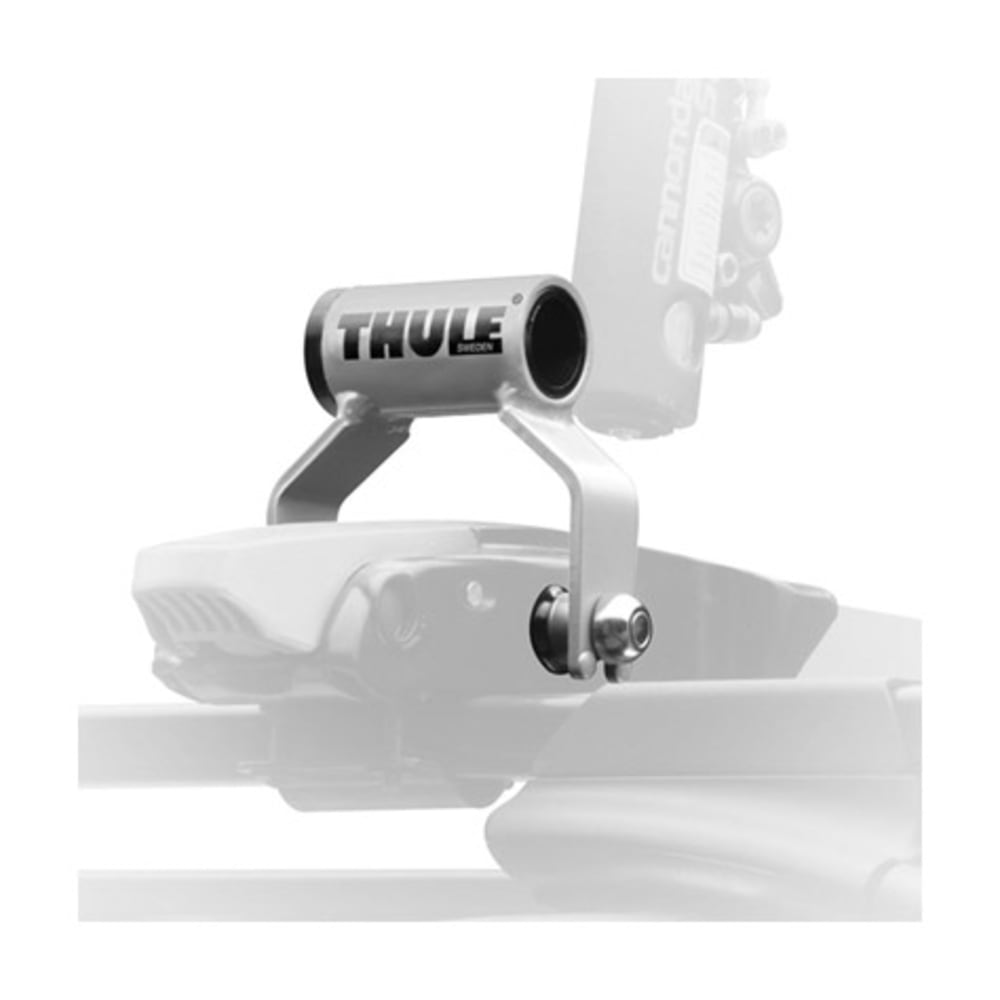 THULE 530L Thru-Axle Adapter, Lefty - NONE