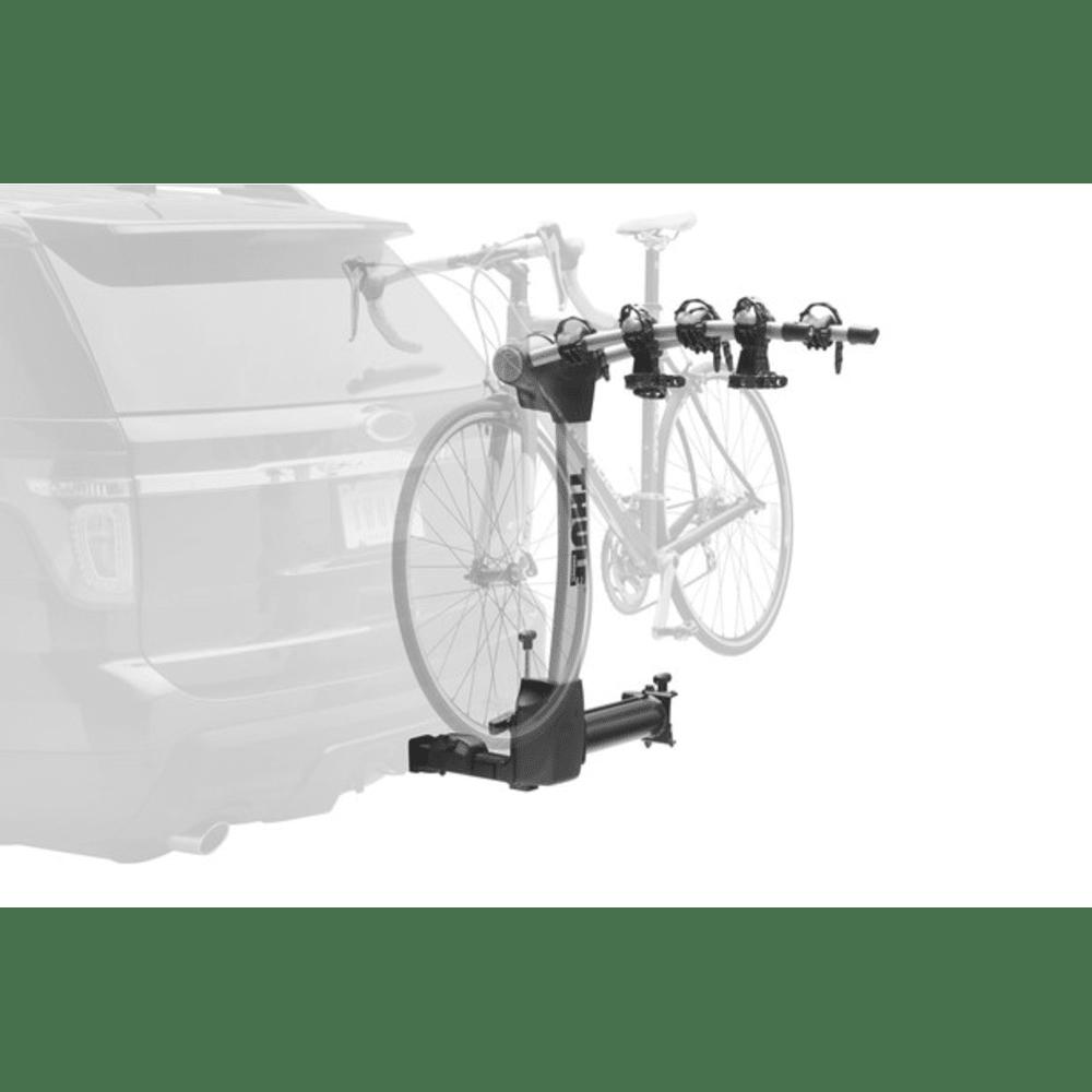 THULE 9027 Apex Swing Away Bike Rack - NONE