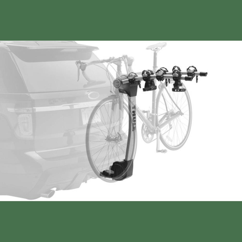 THULE 9025 Apex 4 Bike Rack - NONE