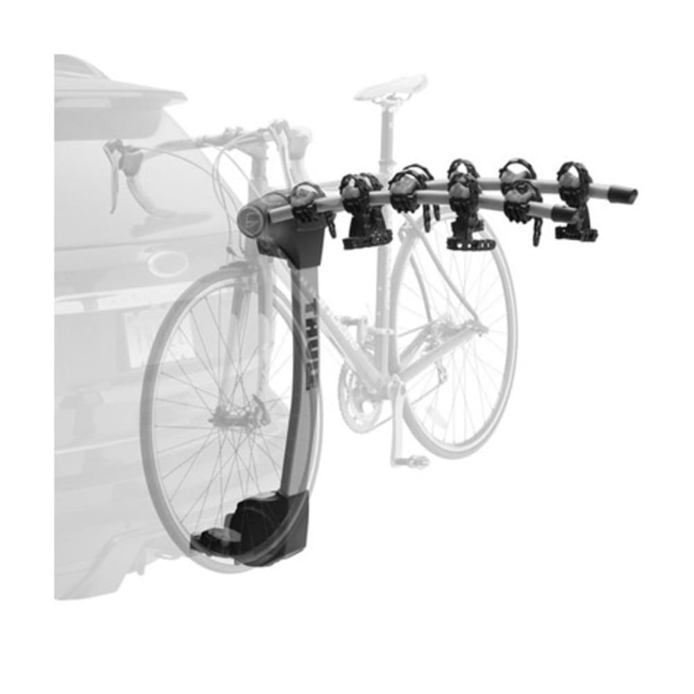 THULE 9026 Apex 5 Bike Rack - NONE