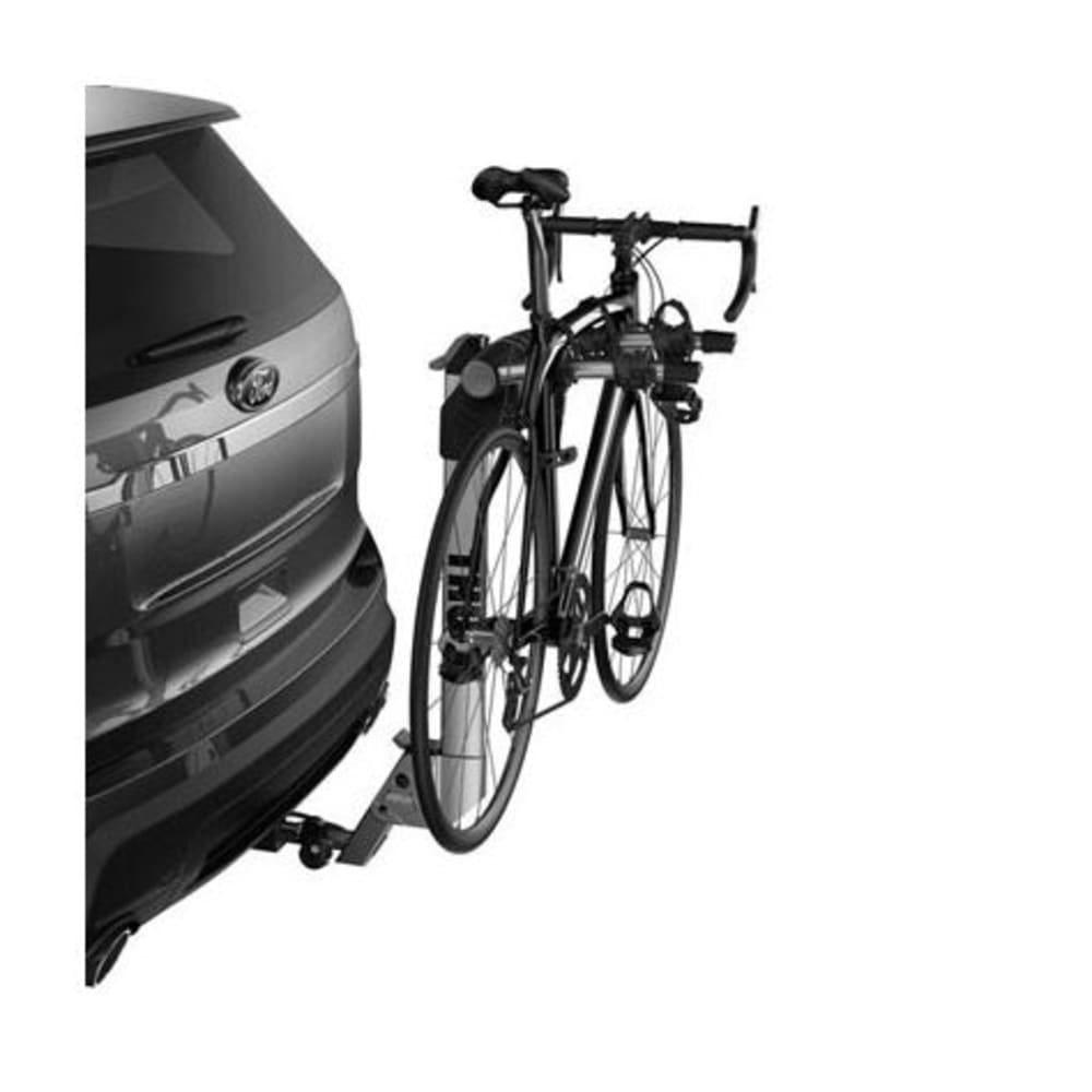 THULE 9042 Helium Aero 2 Bike Carrier - NONE