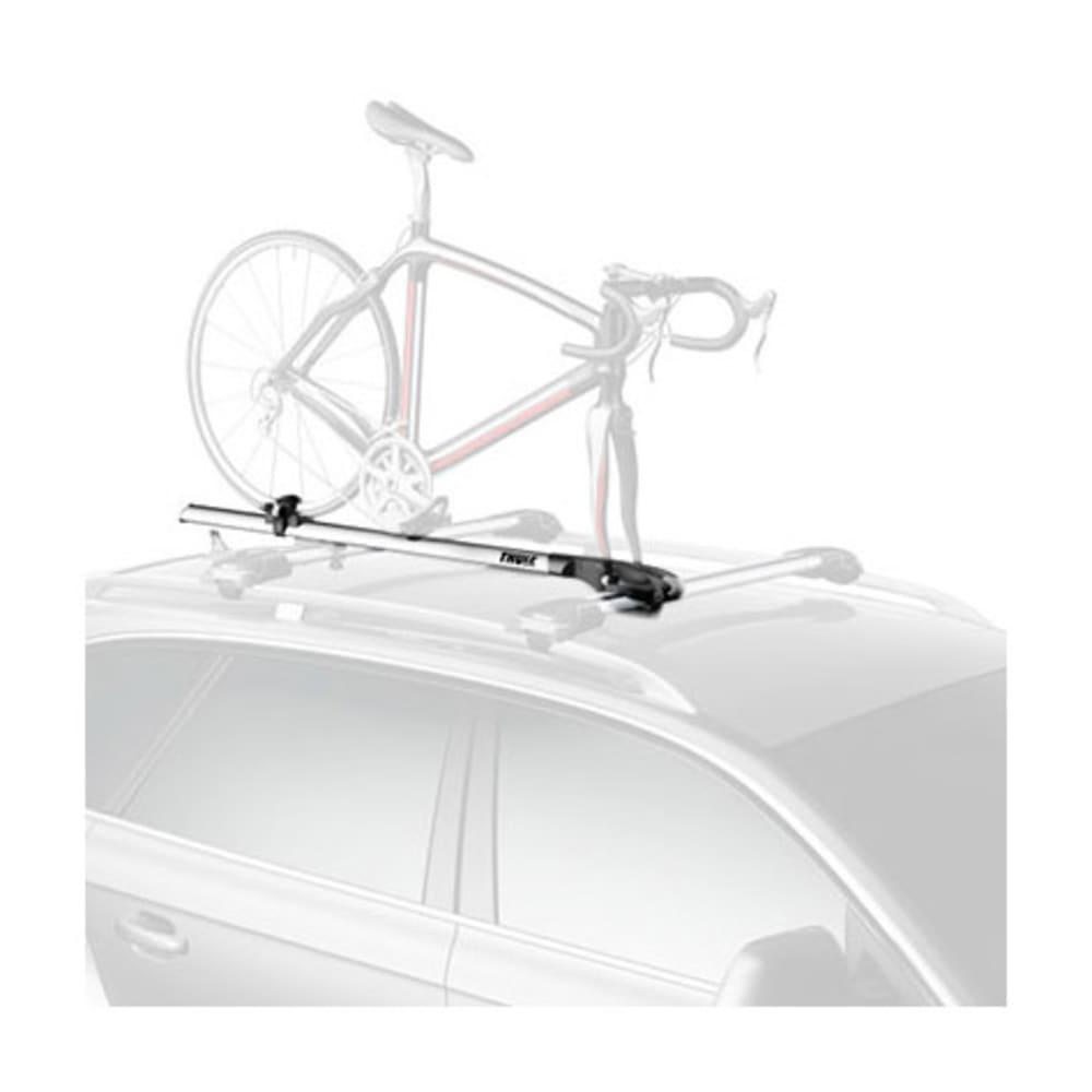 THULE 527 Paceline Bike Rack - SLATE