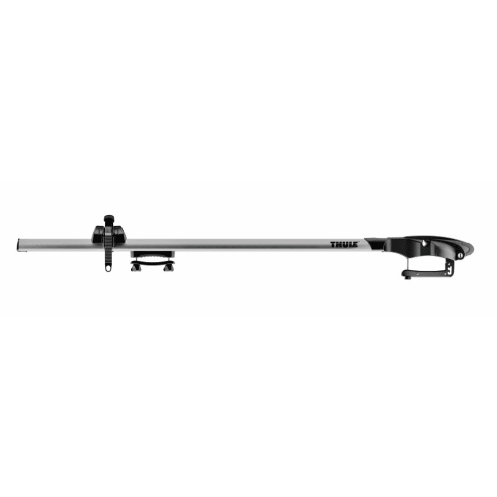 Thule ThruRide Fork Mount NO SIZE