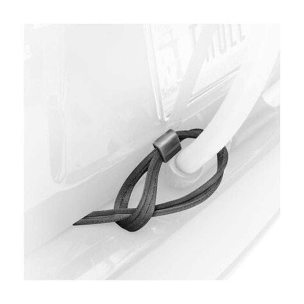 THULE Passive Lock Strap NA