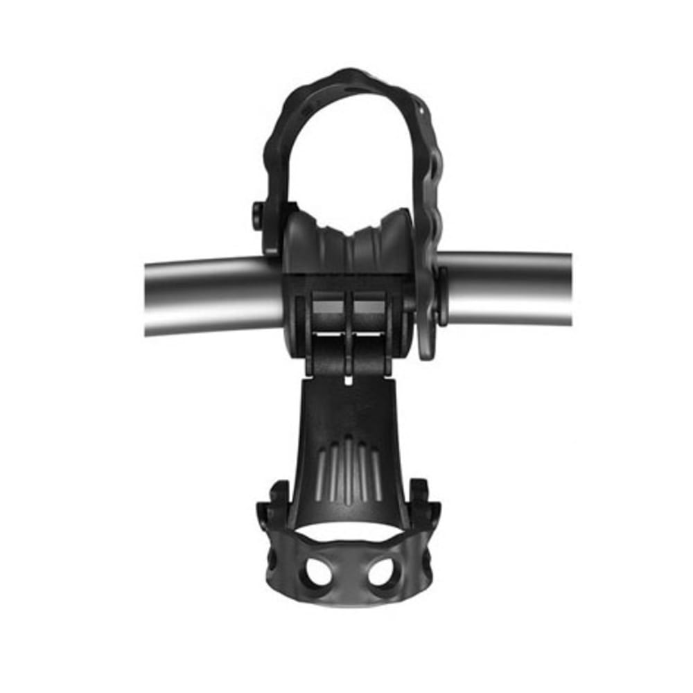 THULE 9010XT Archway 3 Bike Carrier - NONE
