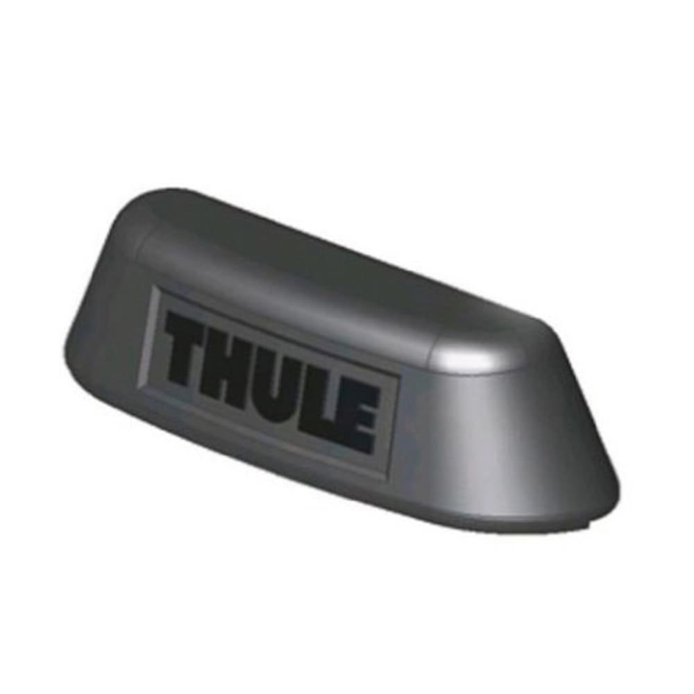 THULE TK Base Cover - NONE