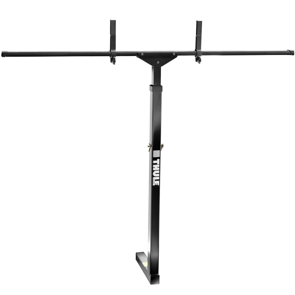THULE 997 GoalPost Hitch Mount - NONE