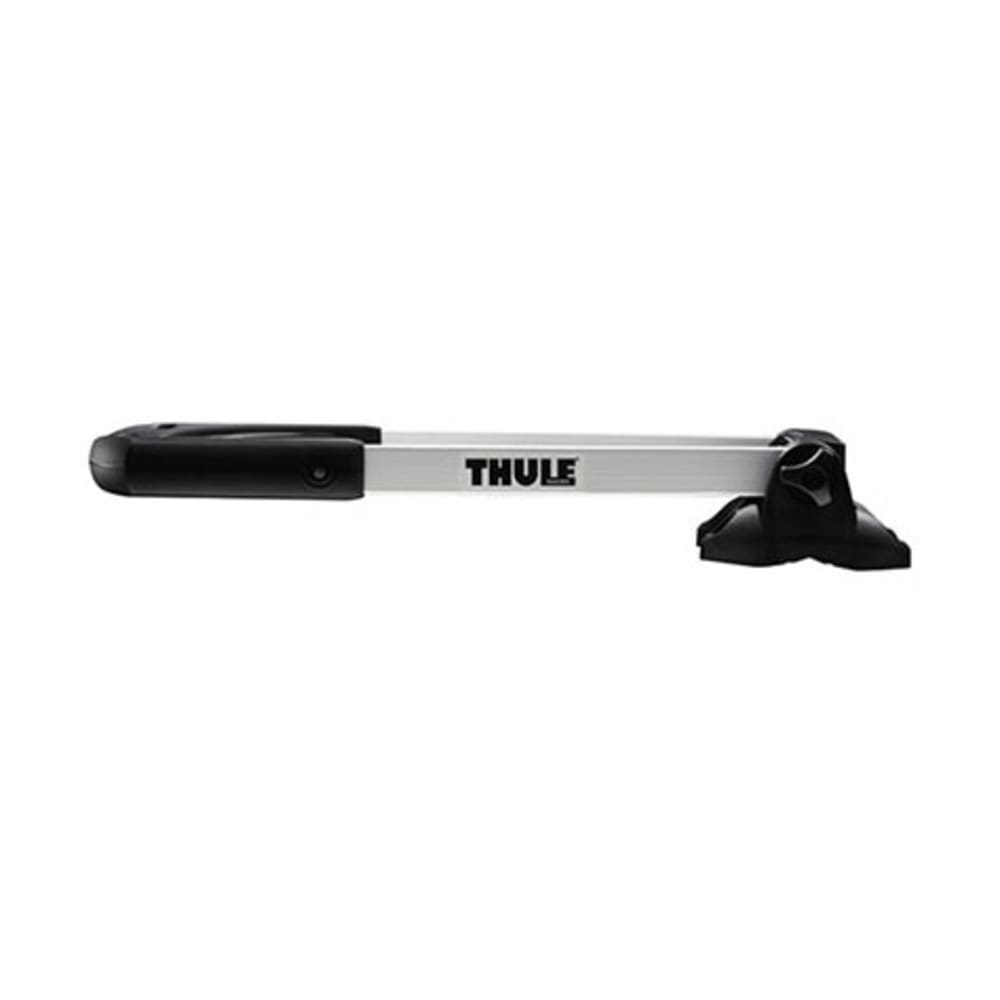 THULE 830 The Stacker Kayak Rack - NONE