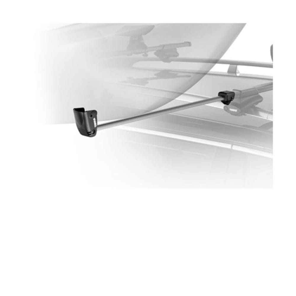 THULE 847 Outrigger II Extension Bar - NONE