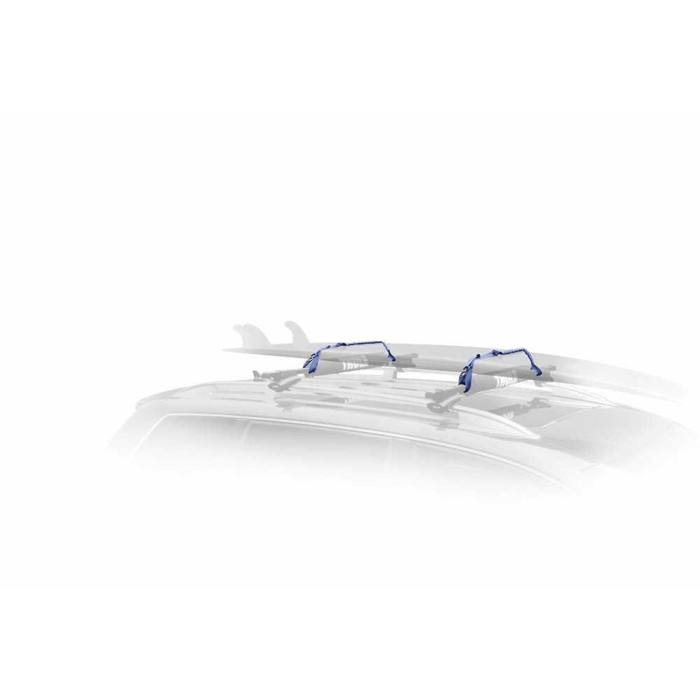THULE 531 Express Surf Straps NA