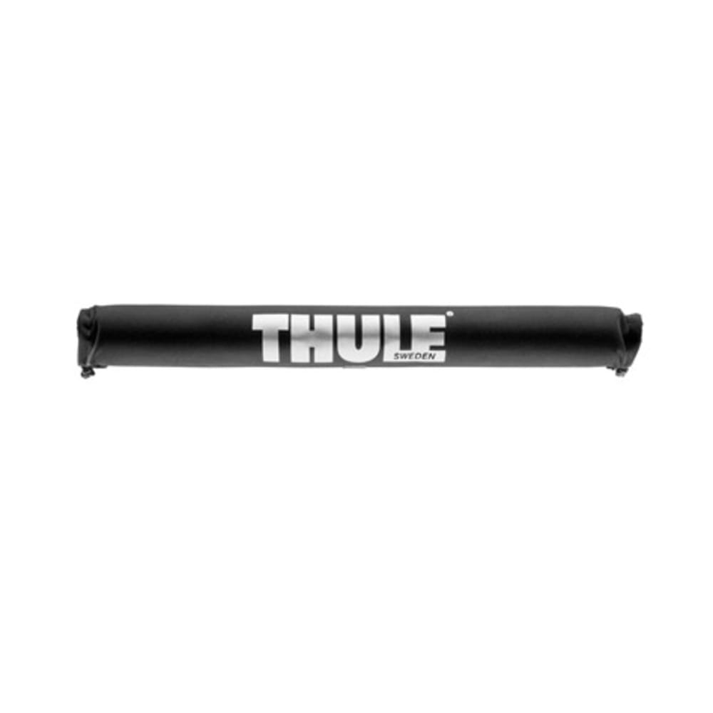 THULE 804 Surf Pads Aero - NONE