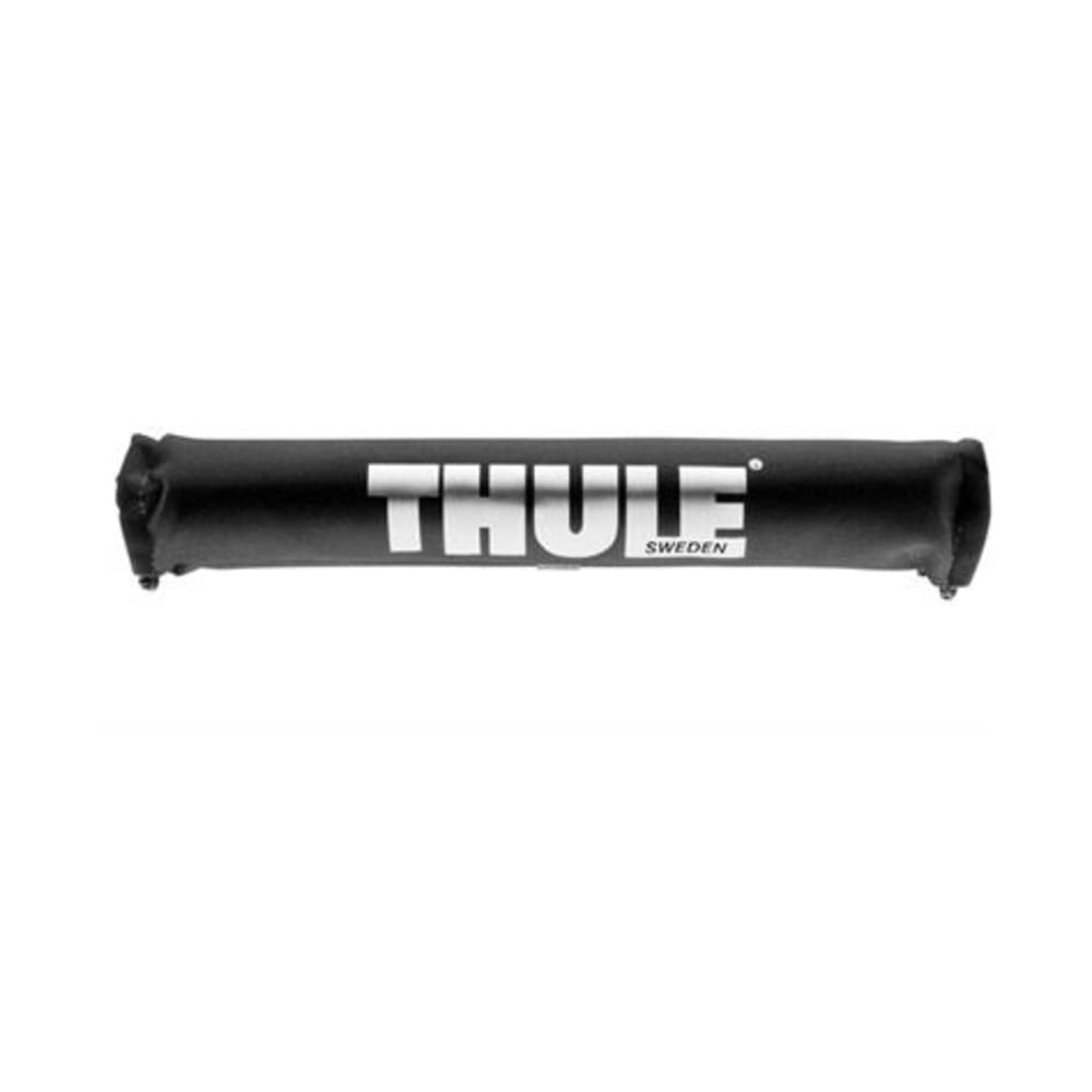 THULE 803 Surf Pads Aero, 18 in. - NONE