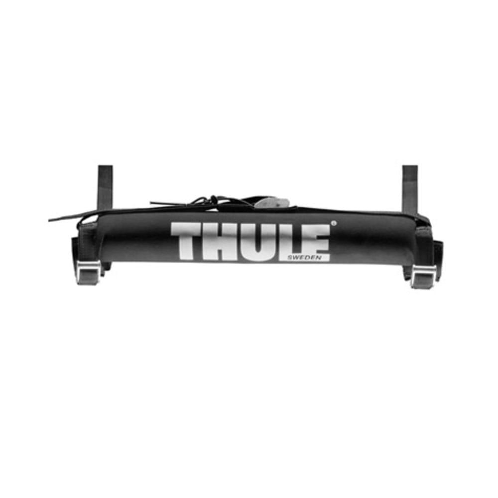 THULE 808 Tailgate Pad - NONE