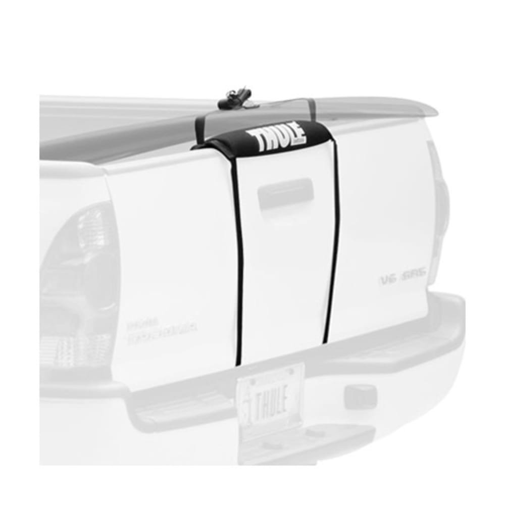 THULE 808 Tailgate Pad - NONE