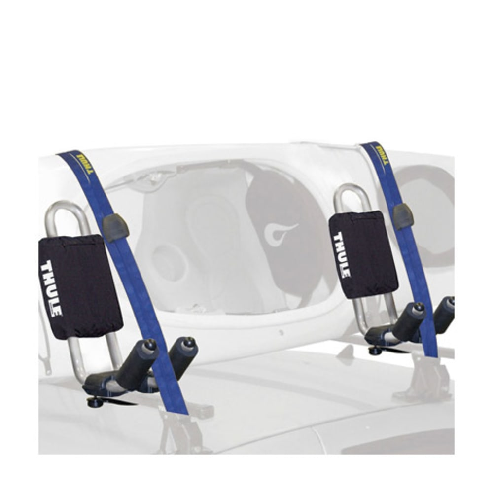 THULE 834 Hull-A-Port - NONE