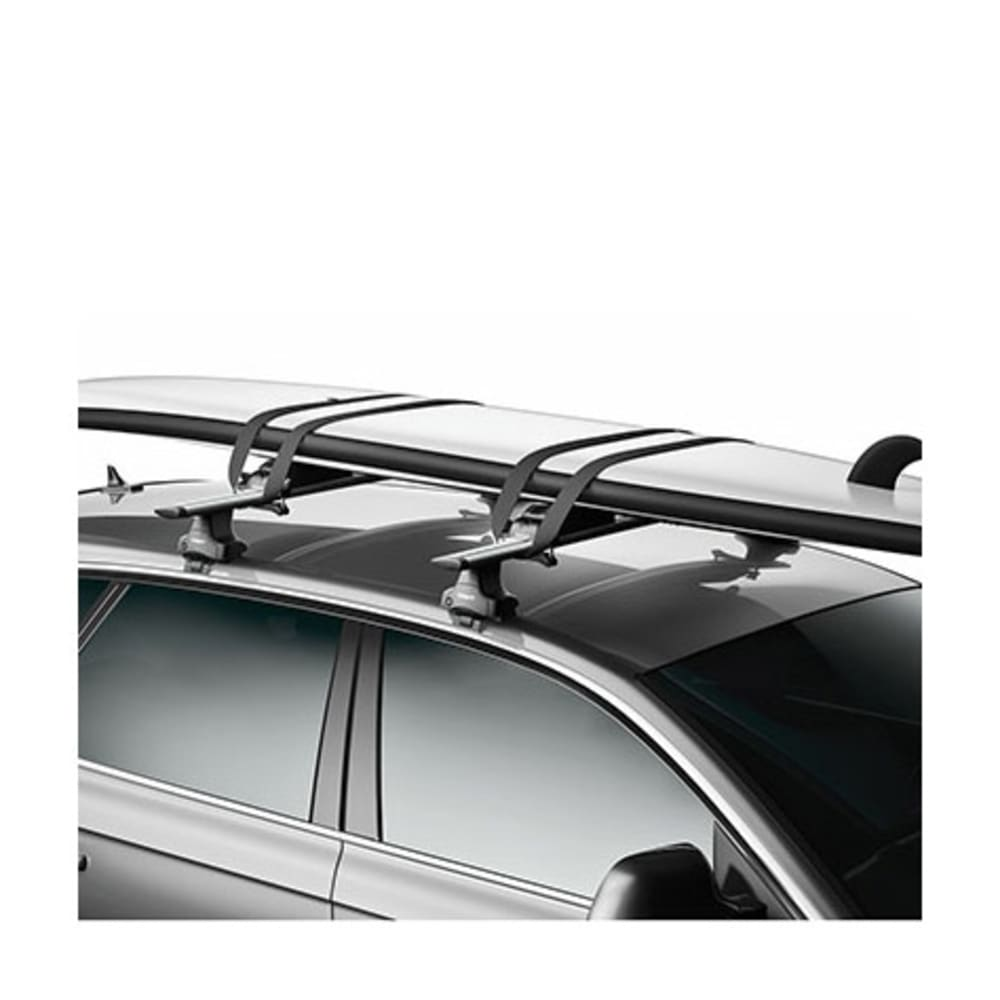 THULE 811 SUP Shuttle - BLACK/GREY